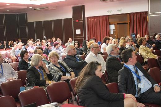 2 ra nauchna konferencia otkrivane 13 05 2016