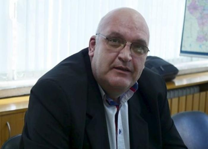 Dr. Nikolay Brunzalov: Personal doctors have always been engaged in the Covid battle