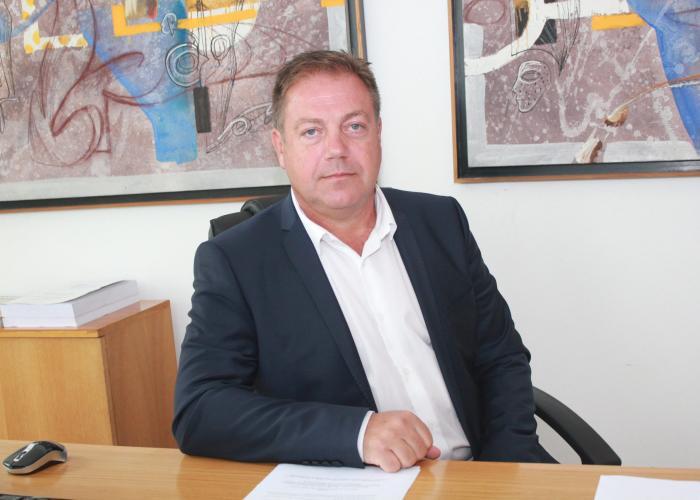 Dr. Ivan Madjarov: Continuing medical training must be compulsory