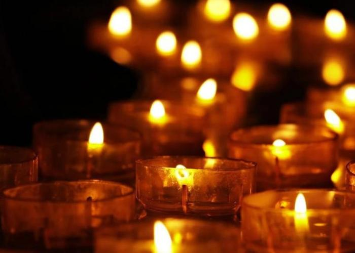 BLS expresses condolences to the family, relatives and colleagues of Dr. Stefanka Vassileva