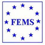 FEMS European Federation of Salaried Doctors